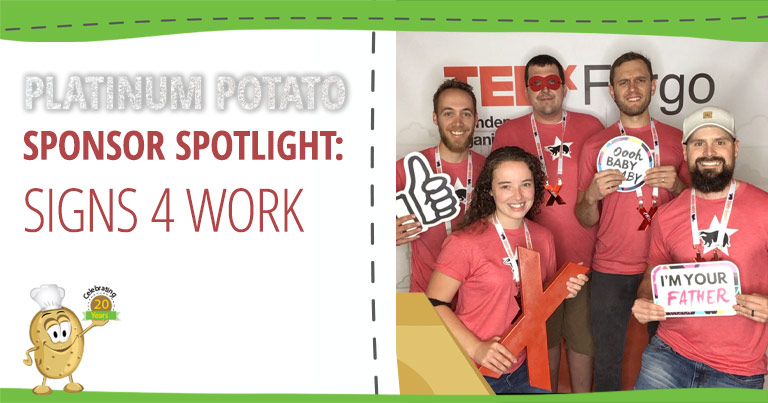 Caters-Taters-Blog_768x403_Platinum-Sponsorship-Signs-4-work_SEP19.jpg