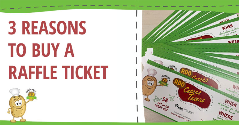 Caters_Taters_Blog_768x403_3_Reasons_to_Buy_a_Raffle_Ticket_OCT19_jpg_EW5SAlod.jpg