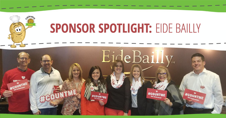 Caters_Taters_Blog_768x403_Sponsor_Spotlight_Eide_Bailly_OCT19_jpg_hADDLq5X.jpg