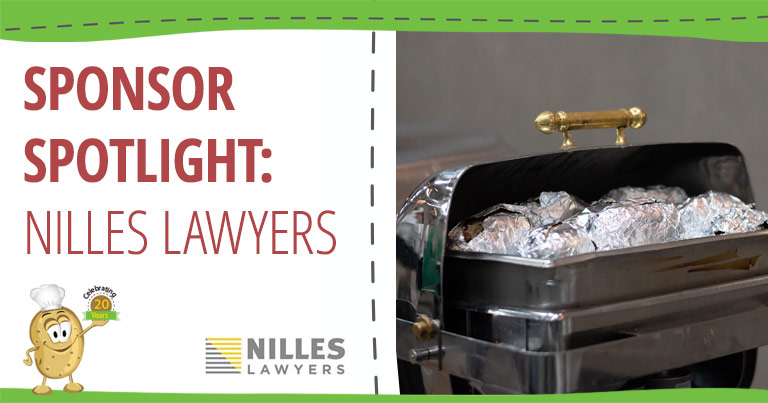 Caters_Taters_Blog_768x403_Sponsorship_Nilles_Lawyers_SEP19_jpg_bi9YBXyu.jpg