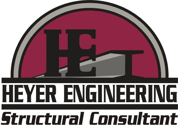 Heyer Engineering