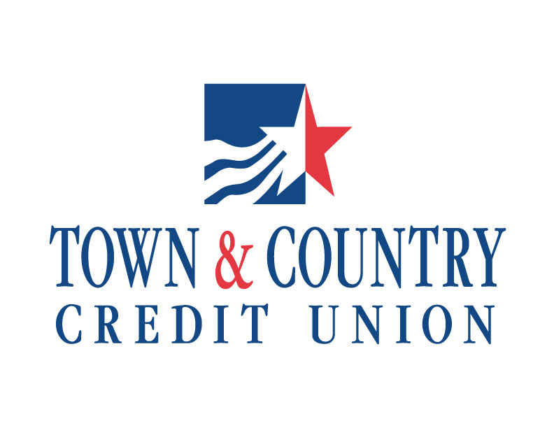Town &Country Credit Union